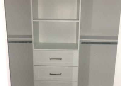 Closet Storage & Custom Closet Builder Hermosa