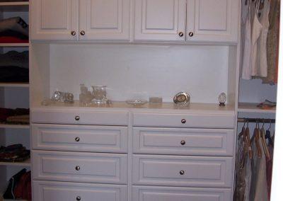 Closet Storage & Custom Closet Builder Torrance