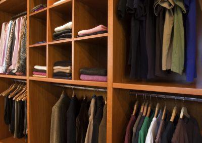 Custom Closet Organizer & Luxury Closets Alhambra