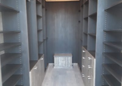 Custom Closets & Luxury Closets Beverly Hills