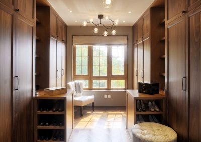 Custom Closets & Luxury Closets Beverly Hills2