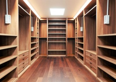 Custom Closets & Luxury Closets Huntington Beach