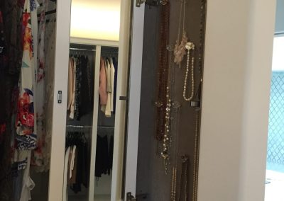 Custom Closets & Luxury Closets Rancho Palos Verdes Estates