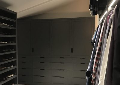 Custom Closets & Luxury Closets Redondo Beach