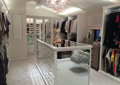 Wardrobe RoomsLos Angeles