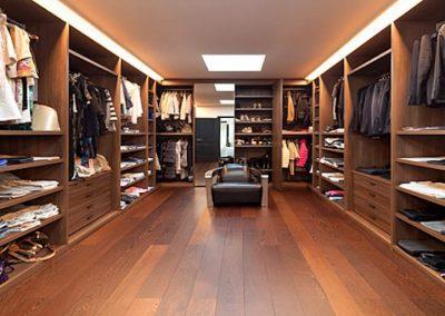 Custom ClosetsLos Angeles
