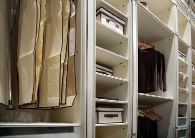 Custom Closets & Walk in Closet Systems Anaheim