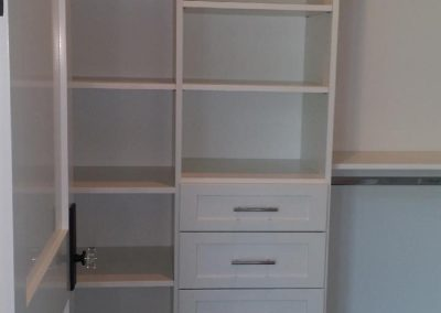 Custom Closets & Walk in Closet Systems Torrance