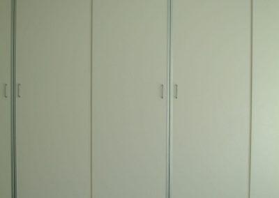 Garage Cabinets & Storage Anaheim