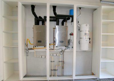 Garage Cabinets & Storage Garden Grove