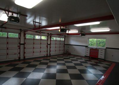 Garage Cabinets & Storage Irvine