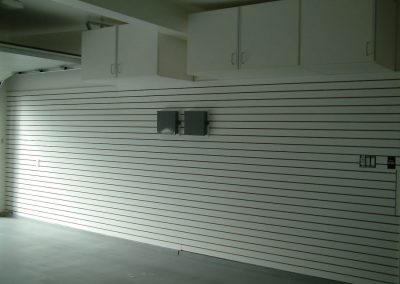 Garage Cabinets & Storage Monrovia