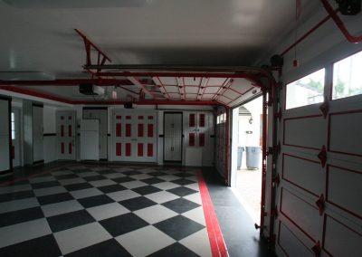 Garage Cabinets & Storage Playa del Rey