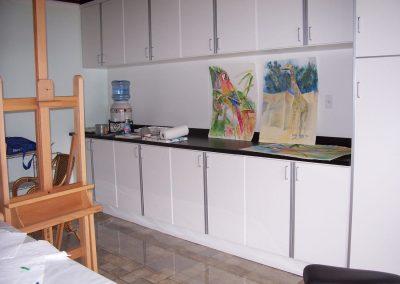 Garage Cabinets & Storage Redondo Beach