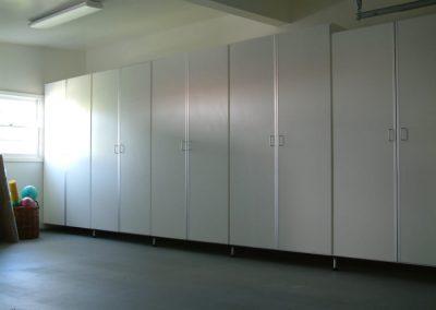 Garage Cabinets & Storage San Pedro