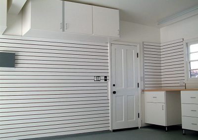 Garage Cabinets & Storage Santa Ana