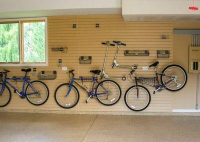 Garage Cabinets & Storage Santa Monica