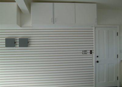 Garage Cabinets & Storage Torrance