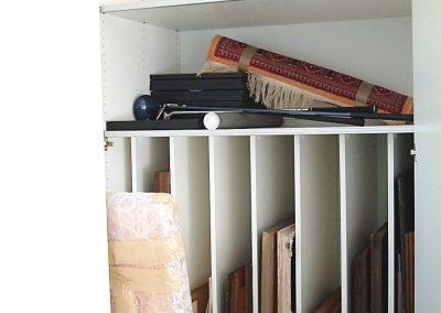 Garage Cabinets & Storage Venice Beach