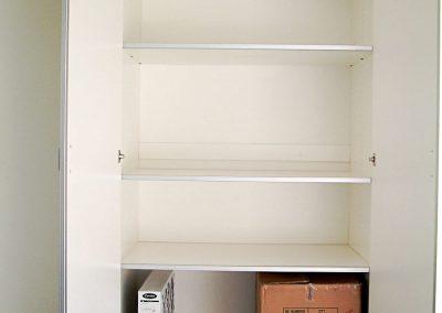 Garage Cabinets & Storage Westminster