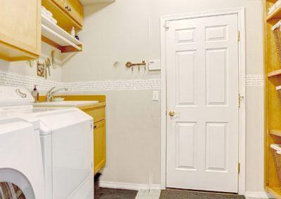 Laundry Shelving & Storage Hermosa Beach