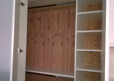 Luxury Closet & Custom Closet Builder Long Beach