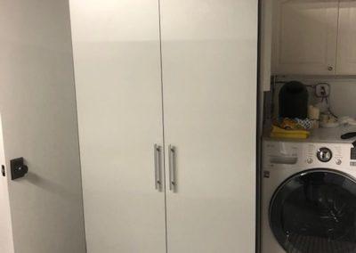 Organized Garage Storage & Garage Cabinets Irvine