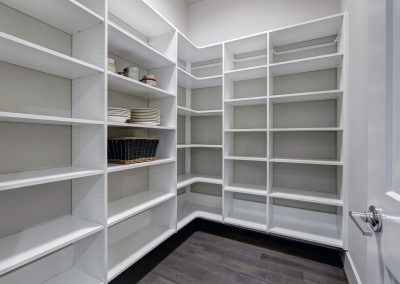 Custom Closets Los Angeles