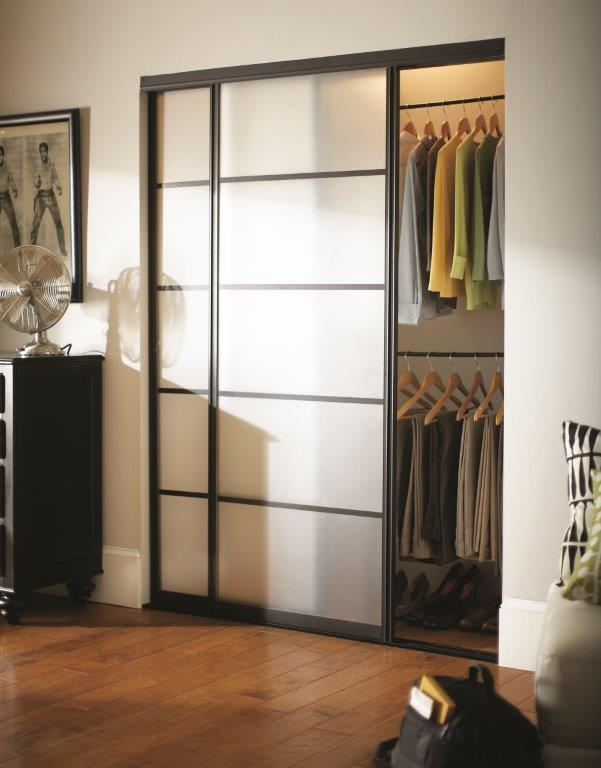 Closet Doors Orange County Custom Garage Storage Solutions