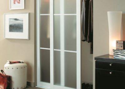 Custom Sliding Closet Doors Santa Monica