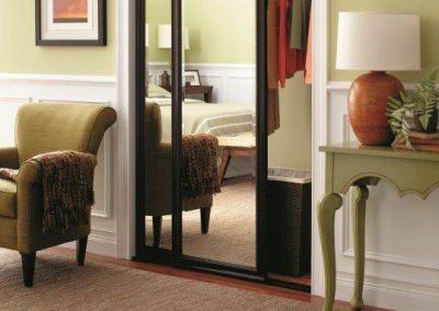 High Quality Closet Doors Anaheim